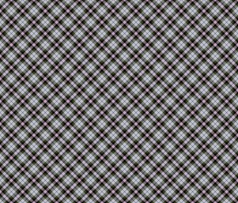 Plaid 6, S fabric by animotaxis on Spoonflower - custom fabric