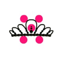 Rrpolka_dot_crown_thumb