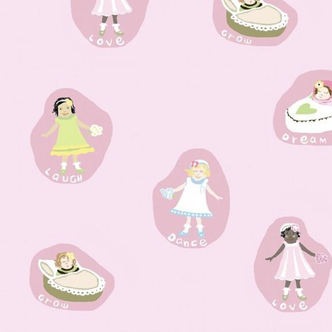 Rrbaby_girls_laugh_on_dusty_pink2_shop_preview