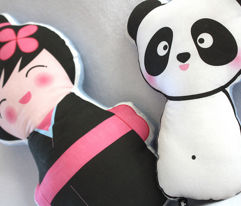 Rrrkokeshi_and_panda_pattern_comment_94528_preview