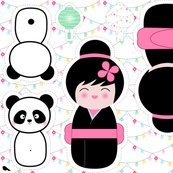 Rrrkokeshi_and_panda_pattern_shop_thumb