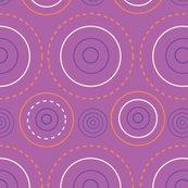 Rcowgirlbaby_circles_shop_thumb