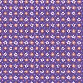 Rcowgirlbaby_purplestars_shop_thumb