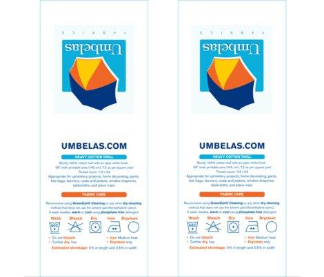 Umbtex90_shop_preview