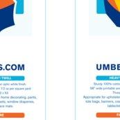 Umbtex90_shop_thumb