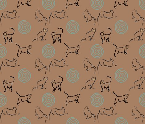 Rrcopper25-fabric-with-cats-n-spirals-for-tia2_shop_preview