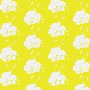 Rose mustard