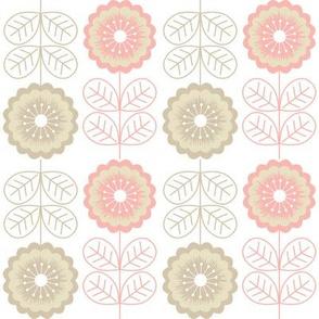 Spring_Blossom_2