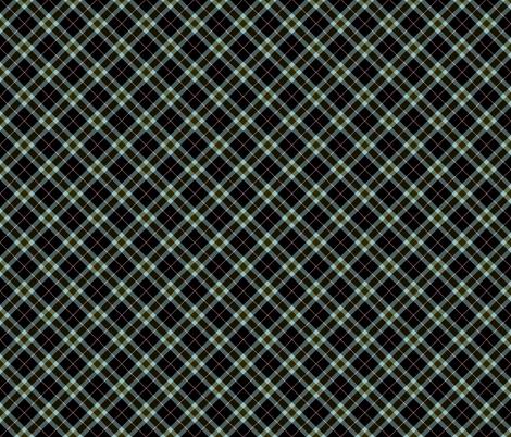 Plaid 2, S fabric by animotaxis on Spoonflower - custom fabric
