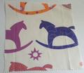 Rrrockinghorses_cowgirl_2_comment_88329_thumb