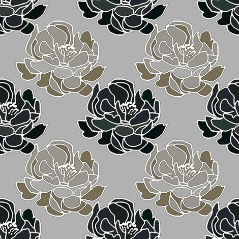 Rrrblossom_in_black_shop_preview