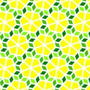 citrus chips (S633X Ri)