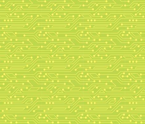 Rrrobot_skirt_coordinate-circuitboard__green__shop_preview