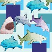 Rrpaper_shark_cutout_2_copy_copy_shop_thumb