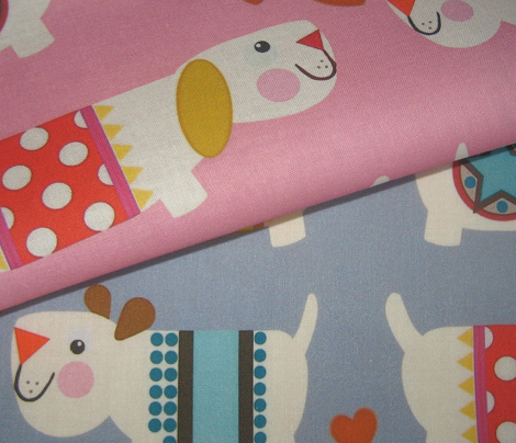 Rrrrrrwoo_woo_woofers_pink_sharon_turner_scrummy_things_comment_351950_preview