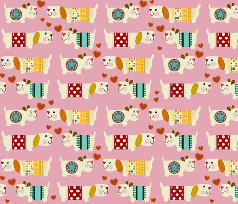Rrrrrrwoo_woo_woofers_pink_sharon_turner_scrummy_things_shop_preview