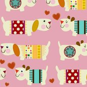 Rrrrrrwoo_woo_woofers_pink_sharon_turner_scrummy_things_shop_thumb