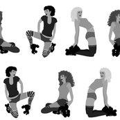 Rrrrrrrblack_white_roller_girls_shop_thumb
