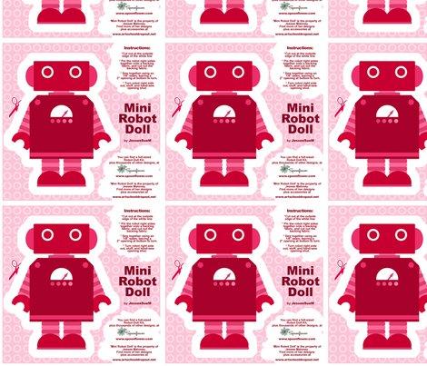 Rrr8x8_robot_pink_2_shop_preview