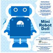 Rrrrr8x8_robot_blue_2_shop_thumb