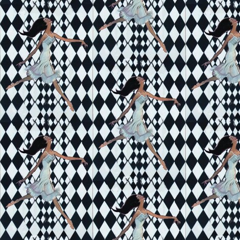 Rrrallye_background_checkered_black_and_white_vintage_dancer_girl_underwear1_shop_preview