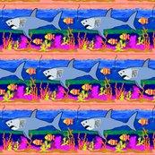 Rrrrrrsharkscolor_ed_ed_ed_ed_ed_ed_ed_ed_ed_shop_thumb