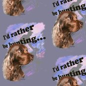 Rrrfield_spaniel_hunting_shop_thumb