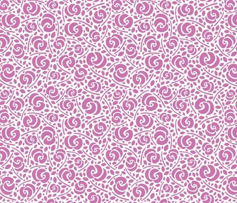 Rrrrrrrcut_flowers_pink_m_shop_preview