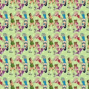 roller_Derby_spoonflower