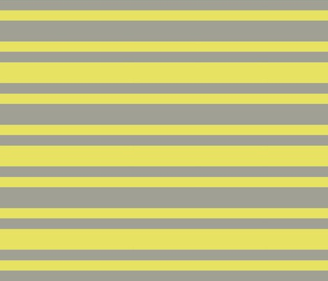 Rrryellow_grey_stripe_shop_preview