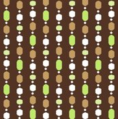 Rrrrrrcoffee_bead_curtain_-_dark_shop_thumb