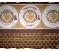 Rmilky_coffee_lover_-_napkin_repeat_comment_86791_thumb