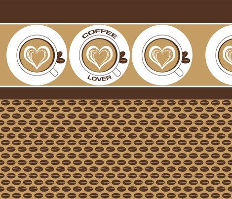 Rmilky_coffee_lover_-_napkin_repeat_shop_preview