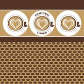 Rmilky_coffee_lover_-_napkin_repeat_shop_thumb