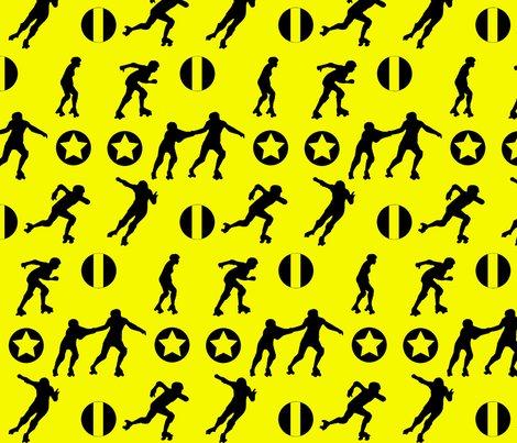 Rderbystarz_yellow_shop_preview