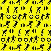 Rderbystarz_yellow_shop_thumb