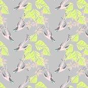 Rhummingbirds_pink_shop_thumb