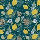Rtealfallfloral_vf_shop_thumb