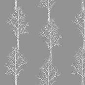 Rrrtree_charcoal_shop_thumb