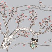 Rrrrrcherryblossom_shop_thumb