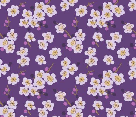 Rrrrcherry_blossom_plum_shop_preview