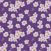 Rrrrcherry_blossom_plum_shop_thumb
