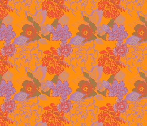 Rrrjungle_bright_fall234567891011121314_shop_preview