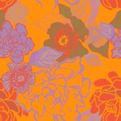 Rrrjungle_bright_fall234567891011121314_shop_thumb