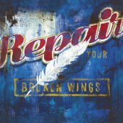 Rrrrrepair_your_broken_wings_vintage_poster_shop_thumb