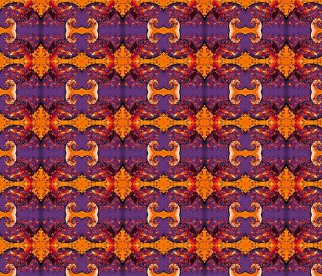 Rrrhappy_purple_orange_galaxy_shop_preview