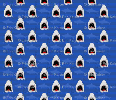 Rshark_fabric_contest3_preview