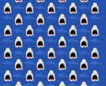 Rshark_fabric_contest3_thumb