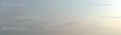 pale spring sunset (big)