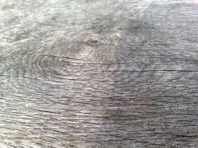 woodgrain detail (big)